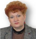 Людмила Голик
